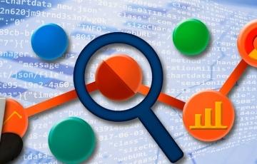 Jerarquia i organització dels continguts al teu web