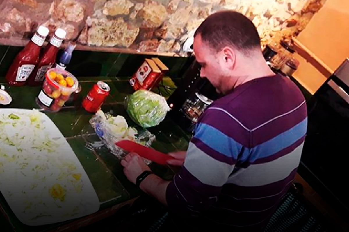 Masterclass Cooking Blog wearebab 1200x800