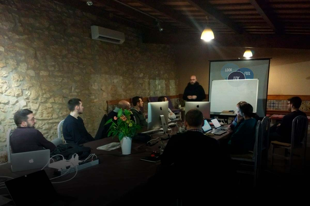 User Experience User Interface Blog wearebab 1200x800