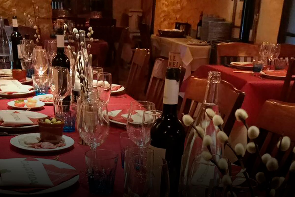 Teambuilding Dinar Germanor Blog wearebab 1200x480