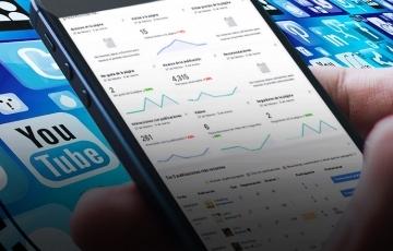 Publica contenidos de tu medio en las redes y fideliza a los usuarios