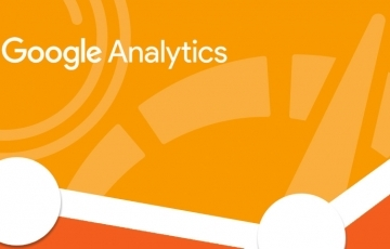 Google Analytics para periódicos digitales